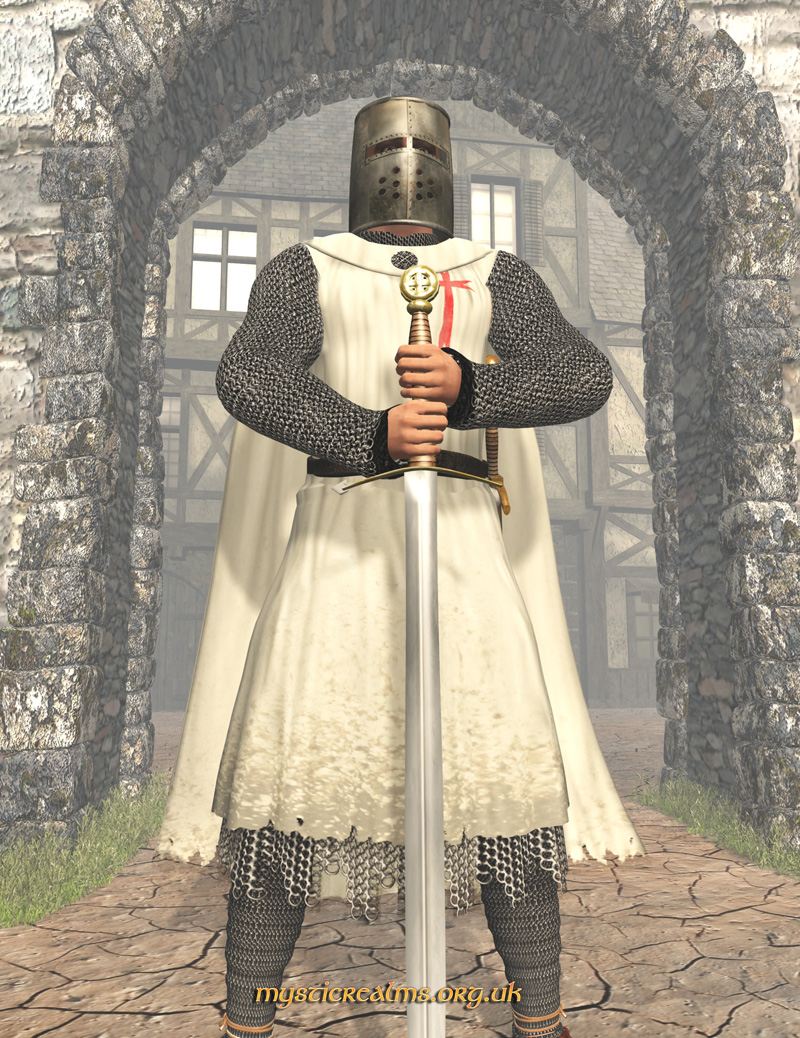 Knights templer on pinterest knights templar for The knights templat